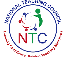 NTC Begins Indexing of Teacher Trainees