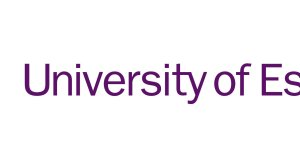 University of Essex Masters Scholarships