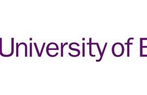 University of Essex Africa Scholarship Programme