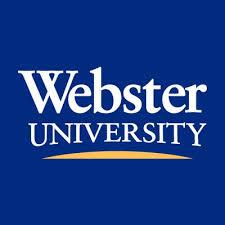 Webster University Ghana Courses
