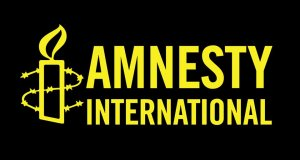 Amnesty International Communications Volunteer Program