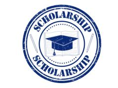 UG-Tullow Tertiary Scholarship