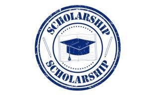 ServiceScape Scholarship