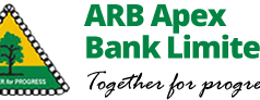 ARB Apex Bank Branches in Greater Accra Region
