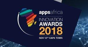 AppsAfrica Innovation Awards