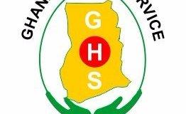 Ghana Health Service Recruitment