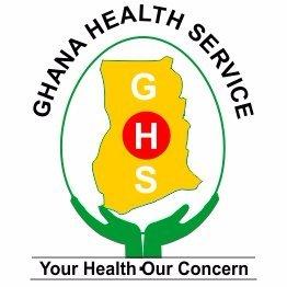 Ghana Health Service Recruitment Portal