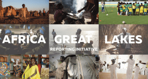 IWMF African Great Lakes Reporting Initiative Fellowship