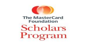 MasterCard Foundation Scholarships at UC Berkeley