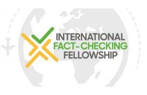Poynter International Fact-Checking Network Fellowships