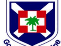 Presbyterian Women's College of Education School Fees