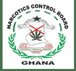 Narcotics Control Board Recruitment