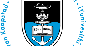 University of Cape Town HPI PhD Scholarships