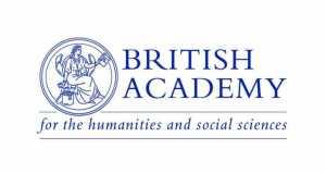 British Academy Global Professorships Program