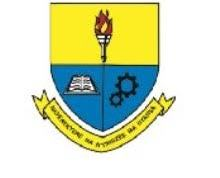 Cape Coast Technical University Admission Cut-Off Points