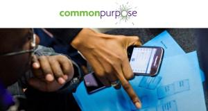 Commonwealth100 Online Leadership Programme