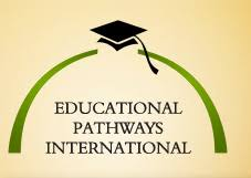 educational-pathways-international-scholarships-at-uds