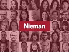 Knight Visiting Nieman Fellowships at Harvard