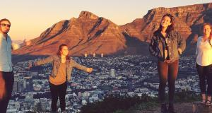 How to Apply for South Africa Student Visa From Ghana