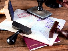How to Apply for Spain Visa in Ghana