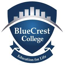 Bluecrest College Courses