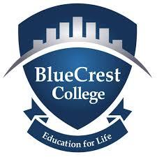 Bluecrest College Academic Calendar