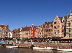 Poland Visa Application Requirements