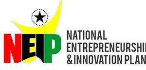 National Entrepreneurship And Innovation Plan Programme