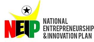 NEIP Business Support Programme