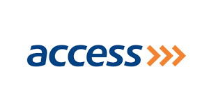 How to Open An Account With Access Bank Ghana