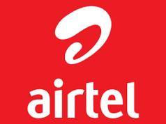 Airtel Ghana Contact Details