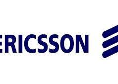 Ericsson Recruitment for Senior Business Analyst