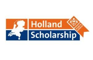 VU Holland Scholarship Programme