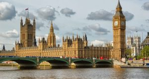 How to Apply and Get a Job in the UK From Ghana