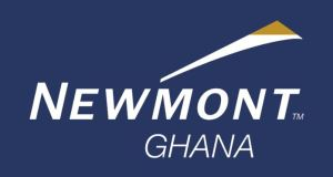 Newmont Mining Corporation Recruitment for Management Systems Specialist