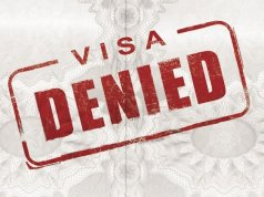 Reasons for Schengen Visa Refusal in Ghana