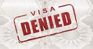 Reasons for Schengen Visa Refusal in Ghana