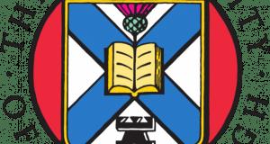 Northern Scholars Scheme PhD Scholarship