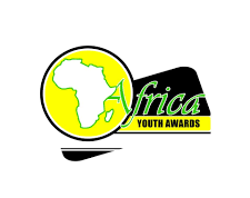 Nominees for Africa Youth Awards