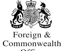 Foreign and Commonwealth Office Recruitment for Immigration Liaison Assistant
