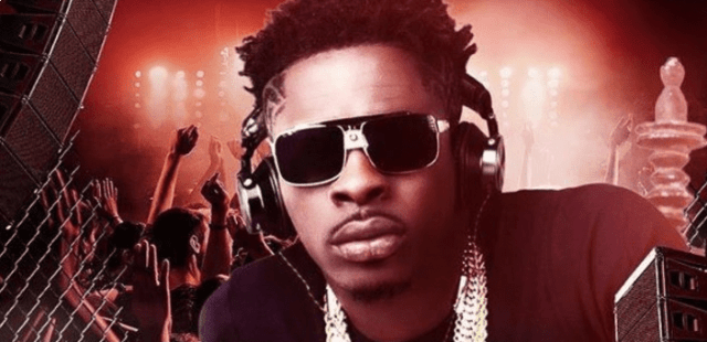 Top 10 Richest Musicians in Ghana and Net Worth 2019