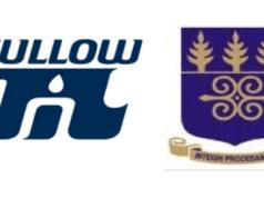 UG-Tullow Tertiary Scholarship Scheme