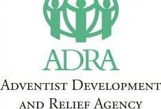 ADRA Ghana Recruitment for Poultry Technical Officer (PTO)