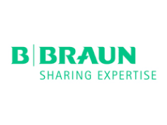 B. Braun Group Recruitment for Administrative Assistant