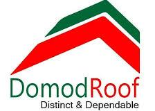 Domod Roof Recruitment for Field Estimator