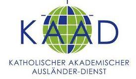 KAAD Germany Fellowship Programme