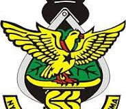 KNUST Recruitment for Medical Officers