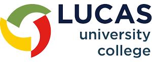 Lucas University College Courses