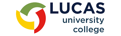 Lucas University College Fees