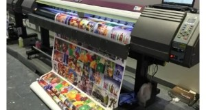 How to Start Printing Press Business in Ghana